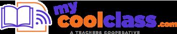 Ayotree logo